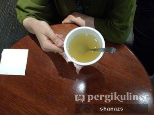 Foto 8 - Makanan di St. Marc Cafe oleh Shanaz  Safira