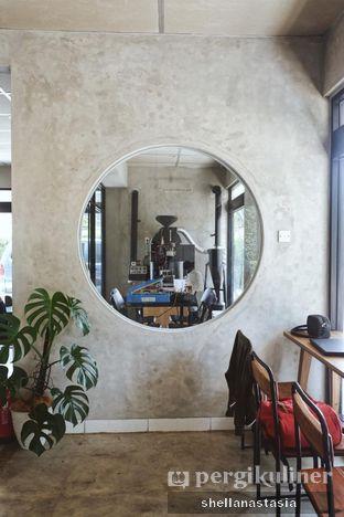 Foto 10 - Interior di Publichood oleh Shella Anastasia
