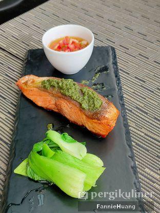 Foto 5 - Makanan di Canary - Hotel Aston Priority Simatupang oleh Fannie Huang||@fannie599
