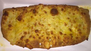 Foto 4 - Makanan di Domino's Pizza oleh Andrika Nadia