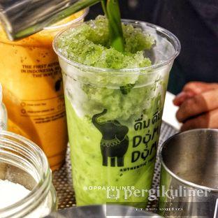 Foto 5 - Makanan di Dum Dum Thai Drinks oleh Oppa Kuliner (@oppakuliner)