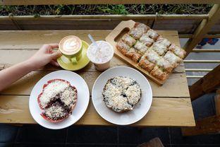 Foto 3 - Makanan di Marfee oleh Mariane  Felicia