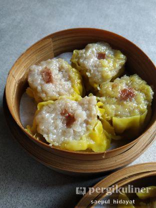 Foto 3 - Makanan di Dimsum Benhil oleh Saepul Hidayat