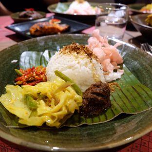 Foto 5 - Makanan di Marco Padang Grill oleh Yulia Amanda