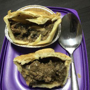 Foto 2 - Makanan di Pie Haus oleh @stelmaris