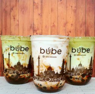 Foto review Bube oleh novi  1
