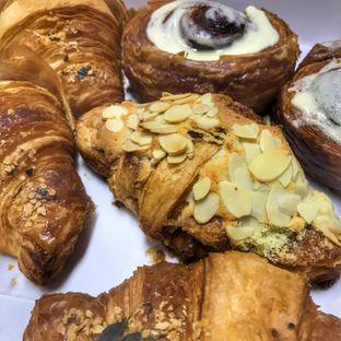 Foto review Becca's Bakehouse oleh Yulia Amanda 3
