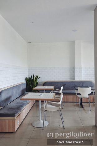 Foto 14 - Interior di Hafa Coffee & Kitchen oleh Shella Anastasia