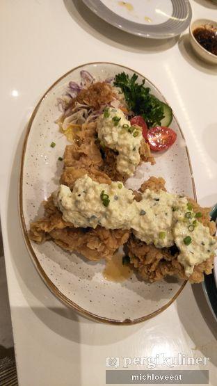 Foto 2 - Makanan di Sushi Go! oleh Mich Love Eat