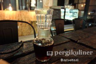 Foto 2 - Makanan di Watt Coffee oleh Darsehsri Handayani