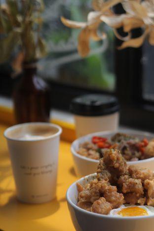 Foto 6 - Makanan di Dino Bites oleh thehandsofcuisine