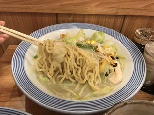 Foto 4 - Makanan di Ringer Hut oleh FebTasty  (Feb & Mora)