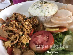 Foto 1 - Makanan di Yelo Eatery oleh Aji Achmad Mustofa