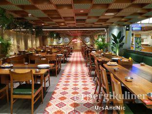 Foto 7 - Interior di Padang Merdeka oleh UrsAndNic