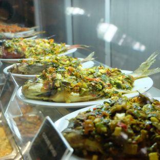 Foto review Restoran Beautika Manado oleh Felix Kurniawan 6