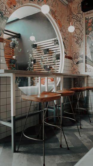 Foto 10 - Interior di Kopi Lobi oleh Mouthgasm.jkt