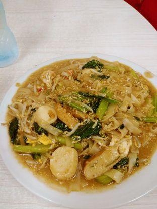 Foto - Makanan di Kwetiau Sapi Hayam Wuruk 61 oleh novi