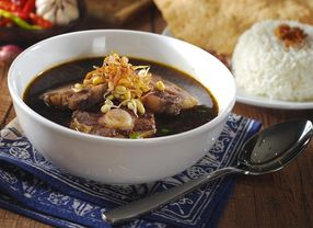 Ragam Kuliner Khas Jawa Timur yang Wajib Dicoba!