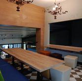 Foto Lantai atas di Havana Kitchen