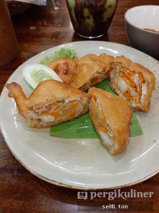 Foto 2 - Makanan di Mantra Indonesia oleh Selfi Tan