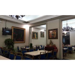 Foto 7 - Interior di Ria Galeria oleh melisa_10