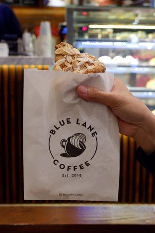 Foto 9 - Makanan di Blue Lane Coffee oleh yudistira ishak abrar