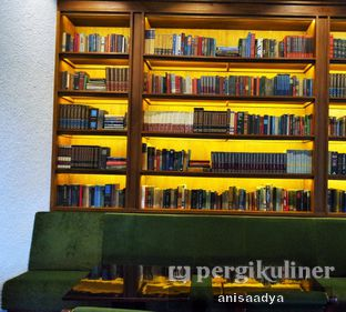 Foto 15 - Interior di Bistecca oleh Anisa Adya