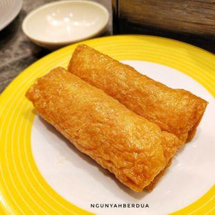 Foto 3 - Makanan di Sushi Go! oleh ngunyah berdua