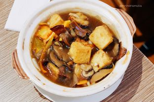 Foto - Makanan di Sapo Oriental oleh Indra Mulia