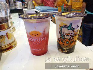 Foto 5 - Makanan di Kokumi oleh Jajan Rekomen