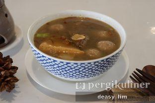 Foto review Dailycious oleh Deasy Lim 3