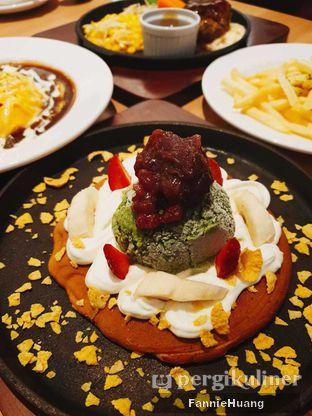 Foto 2 - Makanan di Food Days oleh Fannie Huang  @fannie599