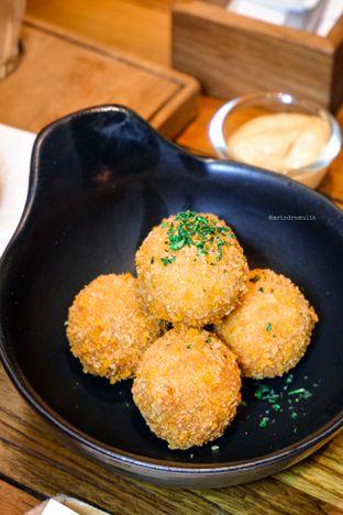 Foto 4 - Makanan di Six Ounces Coffee oleh Indra Mulia