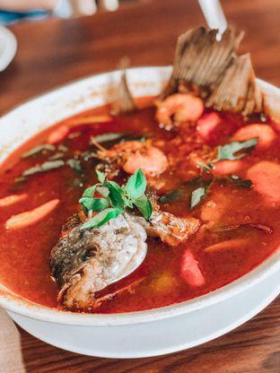 Foto review Pondok Kemangi oleh goodfoodsimplelife 1