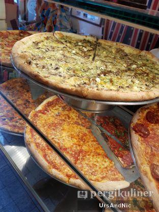 Foto 4 - Makanan di Pizza Place oleh UrsAndNic