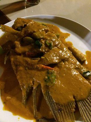 Foto 6 - Makanan di Talaga Sampireun oleh Elvira Sutanto