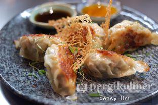 Foto 16 - Makanan di Yabai Izakaya oleh Deasy Lim