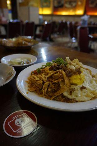 Foto 9 - Makanan di Martabak Kubang Hayuda oleh yudistira ishak abrar