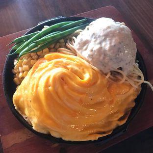 Foto 7 - Makanan di Ishigamaya oleh Pengembara Rasa