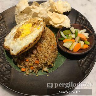 Foto 1 - Makanan di Amertha Warung Coffee oleh Hungry Mommy