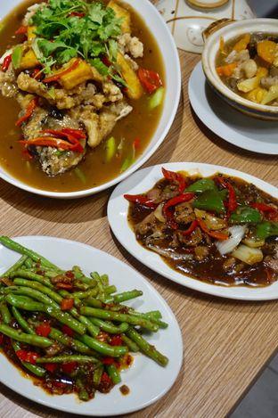 Foto review Sapo Oriental oleh yudistira ishak abrar 4