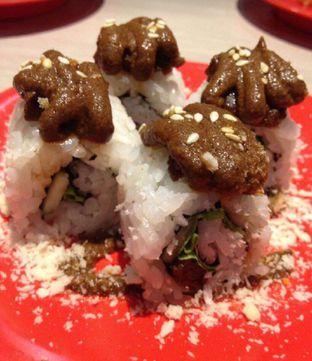 Foto 1 - Makanan di Suntiang oleh Andrika Nadia