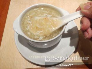 Foto 2 - Makanan di Imperial Kitchen & Dimsum oleh Nana (IG: @foodlover_gallery)