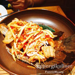 Foto 6 - Makanan di Remboelan oleh Fannie Huang||@fannie599