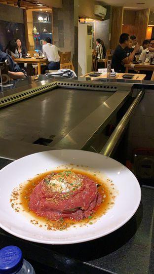 Foto 2 - Makanan di Yuki oleh Isabella Chandra