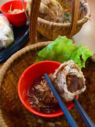 Foto 5 - Makanan di Pho Ngon oleh Levina JV (IG : levina_eat )