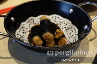 Foto 4 - Makanan di Yumzaa oleh Darsehsri Handayani