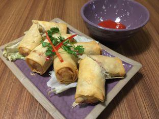 Foto 1 - Makanan di Thai Street oleh Marsha Sehan