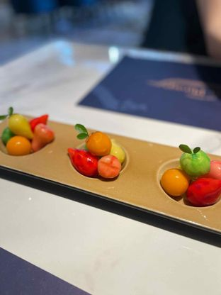 Foto 6 - Makanan di Chao Phraya oleh Cravesbykeii