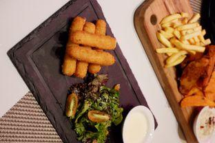 Foto 8 - Makanan di 91st Street oleh yudistira ishak abrar
